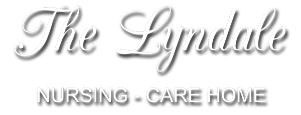 the-lyndale-nursing-care-home