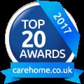 top_20_carehome_2017